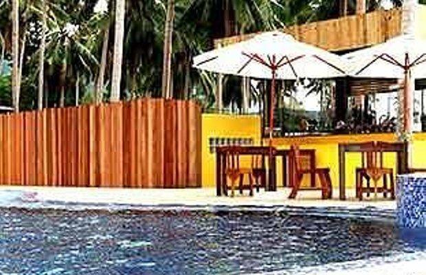 фото Gajapuri Resort & Spa 373232628