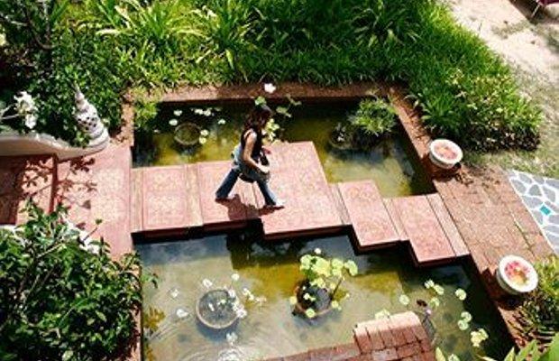 фото Koh Chang Paradise Resort And Spa 373232675