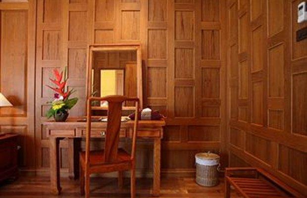 фото Koh Chang Paradise Resort And Spa 373232687