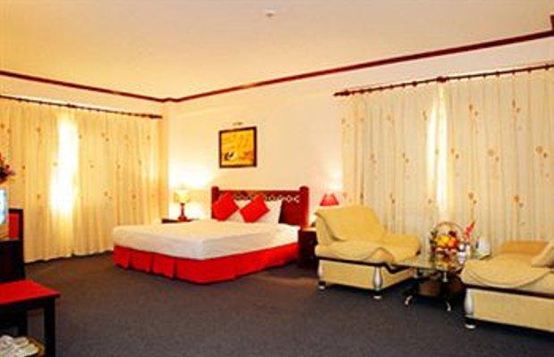 фото Blue Sky Ha Long Hotel 373259064