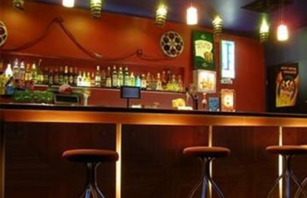 фото Blue Sky Ha Long Hotel 373259075