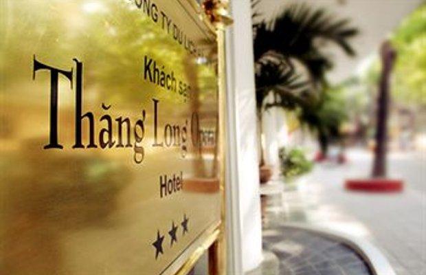 фото Thang Long Opera Hotel 373262383