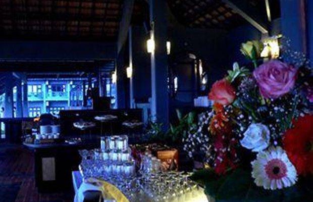 фото Tropicana Beach Resort 373262521