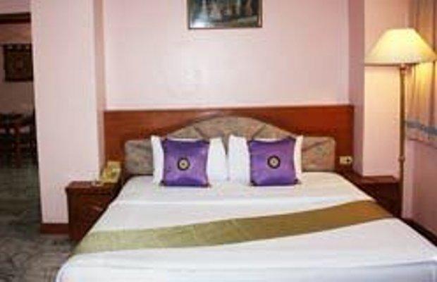 фото Royal Asia Lodge 373341596