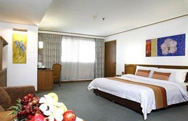 фото Sima Thani Hotel 373341721