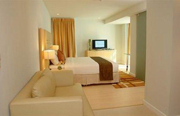 фото The Tivoli Hotel Bangkok 373341949