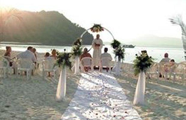 фото Coral Island Resort 373346503