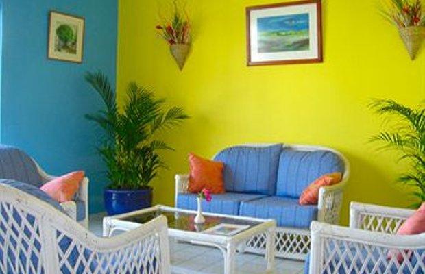 фото Oasis Beach Club 373366417
