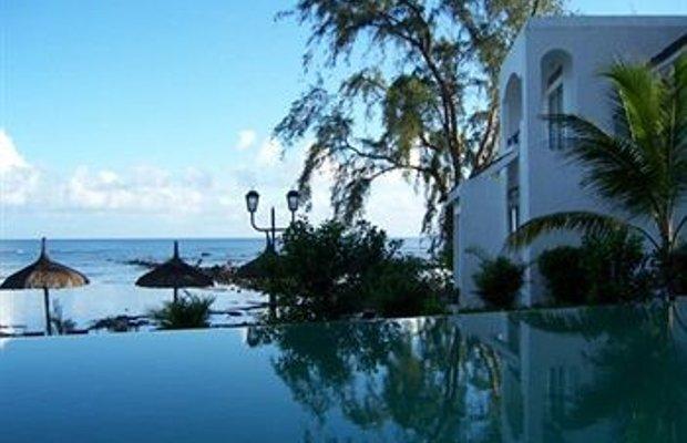 фото Oasis Beach Club 373366424