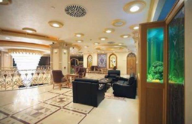 фото Celal Aga Konagi Hotel 373381511