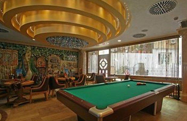 фото Celal Aga Konagi Hotel 373381517
