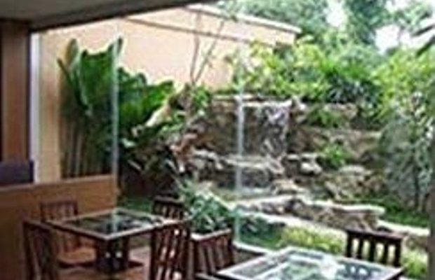 фото Oasis Hotel Chiang Mai 373388076