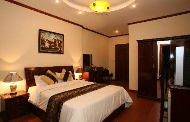 фото Hanoi Paradise Hotel 373409194