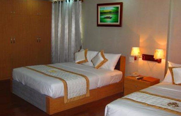 фото Thang Long Hotel 373409881