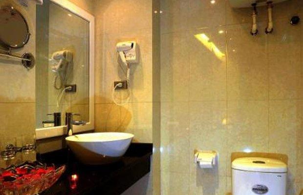фото Hanoi Victory Hotel 373410110