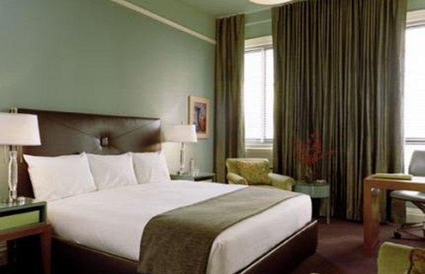 фото Tra My Hotel 373410357