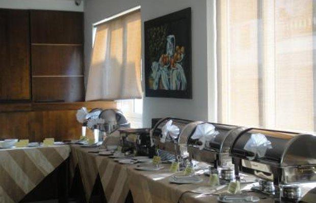 фото Starlet Hotel 373411052