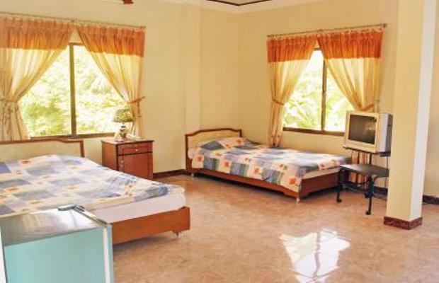 фото Original Binh Duong IV Hotel 373411217