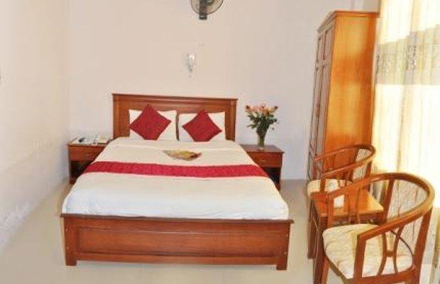 фото Sunsea Hotel 373411268