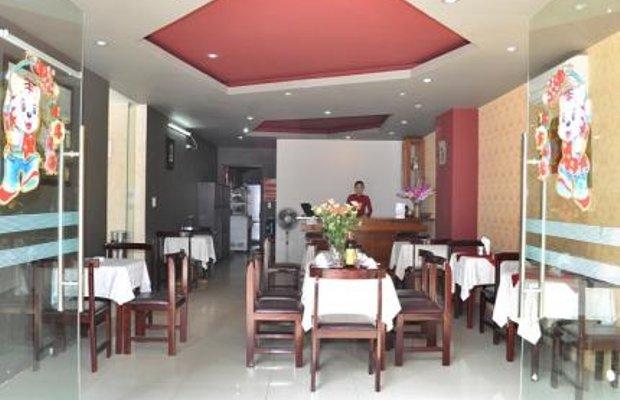 фото Sunsea Hotel 373411281