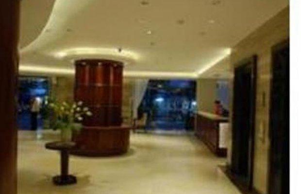 фото Vista Hotel Hanoi 373412155