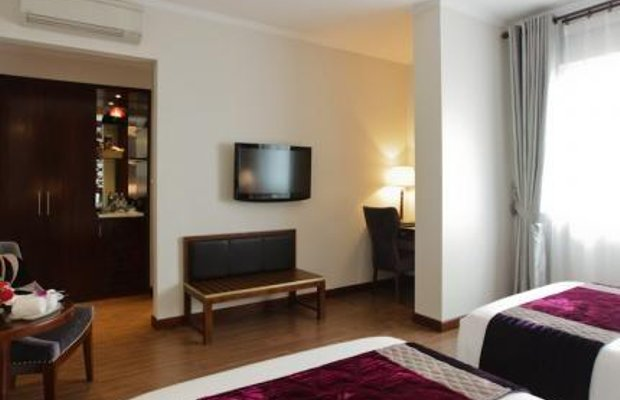 фото Essence Hanoi Hotel 373412690