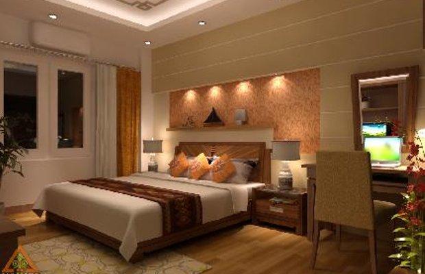 фото Splendid Star Grand Hotel 373413381