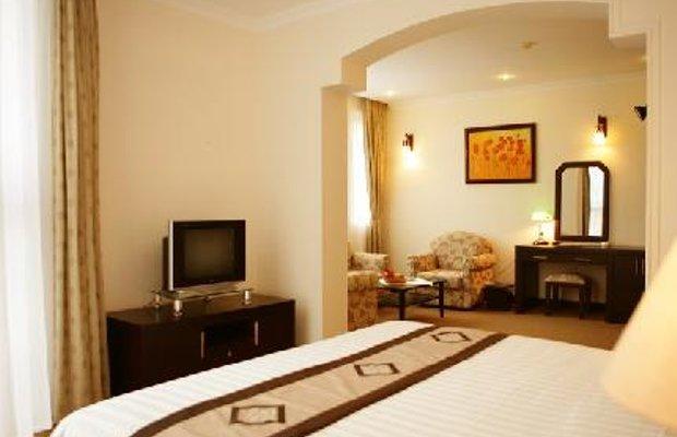 фото Star View Hotel 373413748