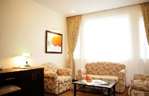 фото Star View Hotel 373413761