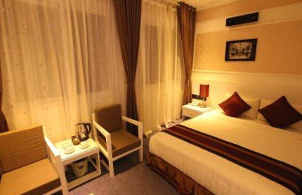 фото Dang Anh Hotel 373414828