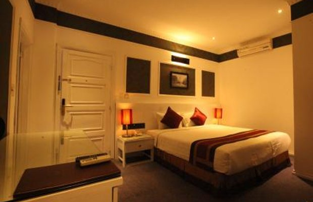 фото Dang Anh Hotel 373414834