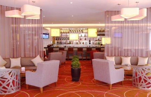фото Hanoi Horison Hotel - Managed by Accor 373414894