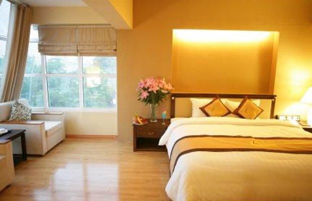 фото Celia Hotel Hanoi 373415051