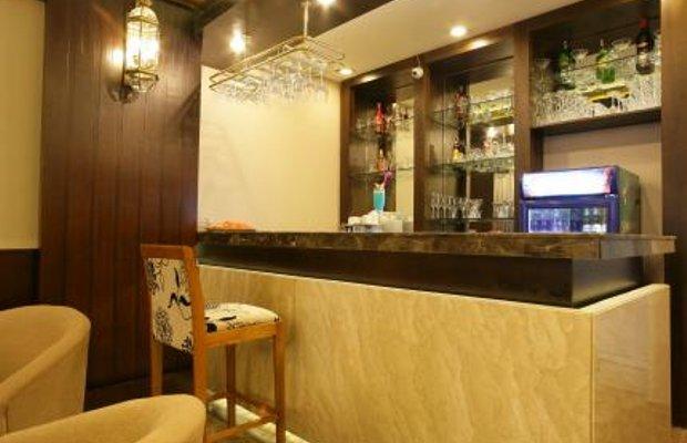 фото Celia Hotel Hanoi 373415084