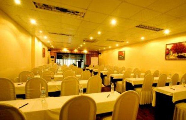 фото The Summer Hotel 373415329