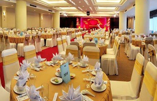 фото Mondial Hotel Hue 373415509