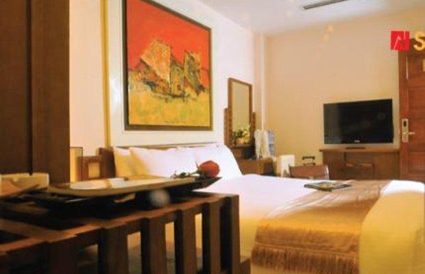 фото Nova Hotel 373416775