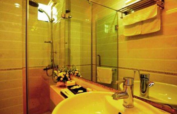 фото Nova Hotel 373416804