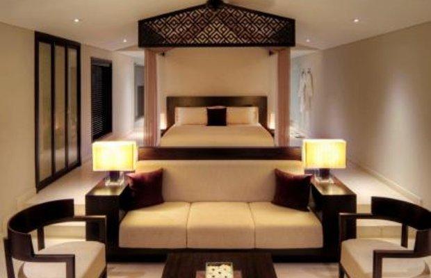 фото Hampton Inn & Suites Valley Forge/Oaks 373417136