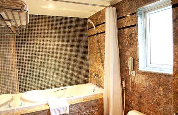 фото Gondola Hotel 373418164