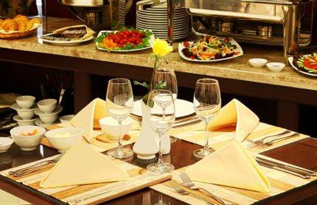 фото Gondola Hotel 373418257