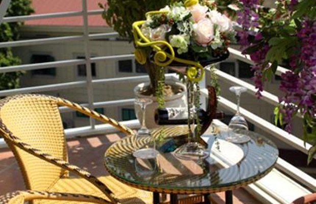 фото Royal Palace Hotel 373418664