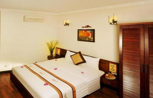 фото Hanoi Guesthouse 373418950