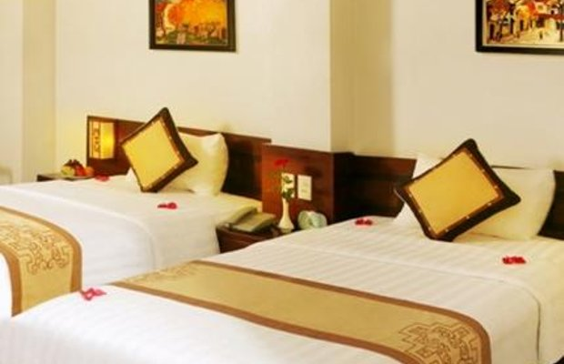 фото Hanoi Guesthouse 373418992