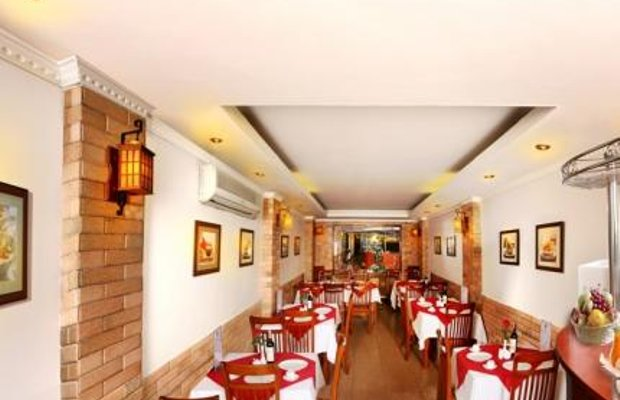 фото Hanoi Guesthouse 373419016