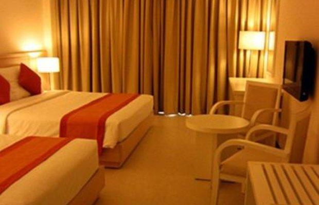 фото Nhi Phi Hotel 373419117