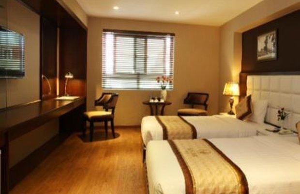 фото Skylark Hotel 373419894