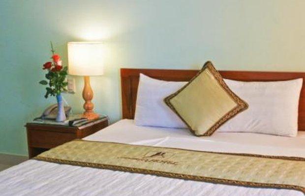 фото Amigo Hotel 373420091