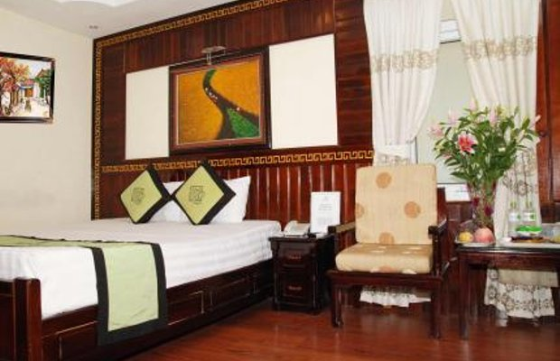 фото Jasmine Garden Hotel 373420379