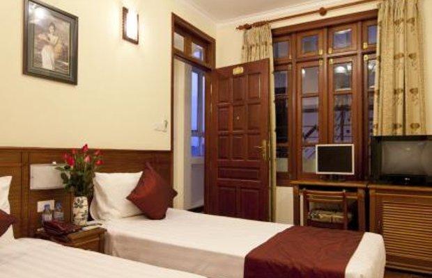фото Gia Thinh Hotel 373421420